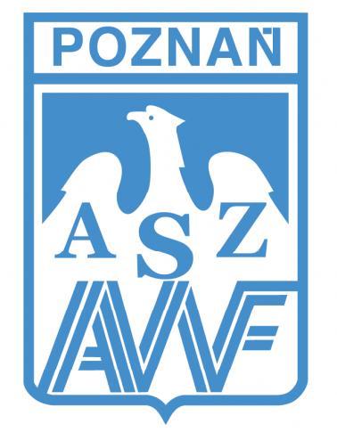 AZSAWFPoznan_logo