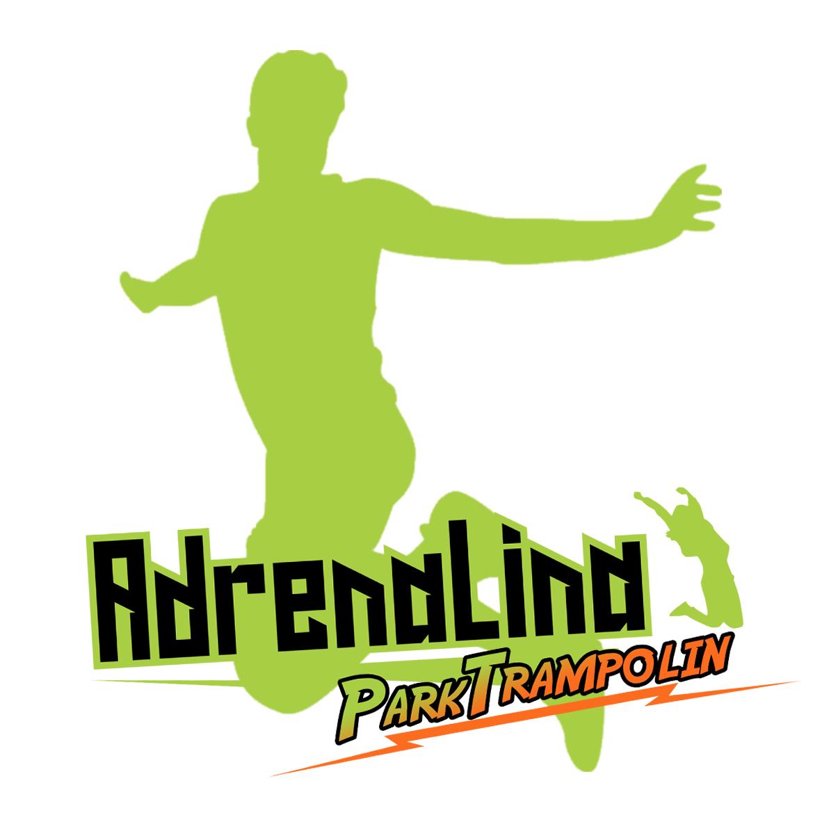adrenalina_logo