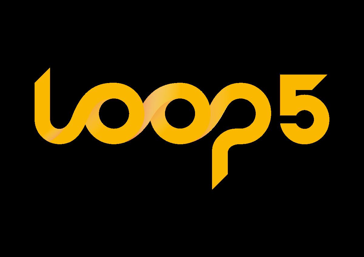 loop5_logo
