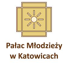 palacmlodziezy_logo