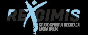 regimis_logo