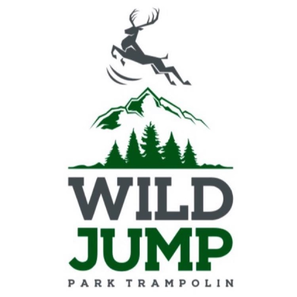 wildjump_logo